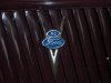 1937 Ford 1/2 Ton Pickup - Emblem View