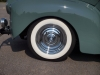 1946 Ford 1/2 Ton Custom PIckup - Wheel View