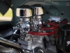 1946 Ford 1/2 Ton Custom Pickup - Engine View
