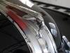 1948 Pontiac Silver Streak - Detail View