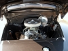 1950 Custom Ford F1 Pickup - Engine View