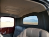 1950 Custom Ford F1 Pickup - Headliner View