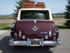 1954 Chrysler New Yorker Town & Country Wagon