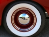 1954 Custom GMC 100 Pickup - Wheel View