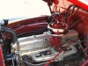 1954 Custom GMC 100 Pickup - Engine View