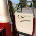 1954 Custom GMC 100 Pickup - Door Panel View