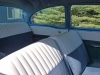 1956 Oldsmobile 88 Custom 2 Door Sedan - Interior View