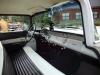 1956 Pontiac Wagon - Interior View