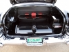 1957 Pontiac Chieftain - Trunk View