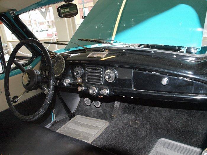 1961 nash metropolitan adamco motorsports rh adamcomotorsports com