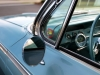 "1962 Chevrolet ""Bubble Top"" Bel Air - Mirror/Sticker View"