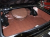1962 Pontiac Catalina - Trunk View