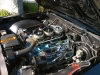 1962 Pontiac Catalina - Engine View