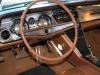 1963 Buick Riviera - Interior View