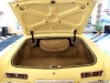 1963 Buick Riviera - Trunk View