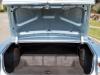 1964 Chevrolet Chevelle Malibu - Trunk View