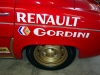 1964 Renault Dauphine Gordini - Sticker View