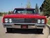 1965 Buick Skylark Gran Sport - Front View