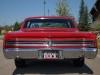 1965 Buick Skylark Gran Sport - Rear View