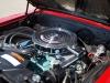 1965 Buick Skylark Gran Sport - Engine View