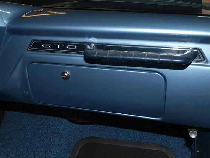 Adams Auto Parts >> 1965 Pontiac GTO - ADAMCO MOTORSPORTS