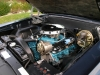 1965 Pontiac GTO - Engine View