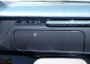 1965 Pontiac GTO - Glove Box View