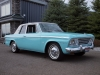 1965 Studebaker Daytona - Front/Side View
