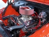1966 Chevrolet C10 Pickup - Engine View