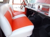 1966 Chevrolet C10 Pickup - Interior View