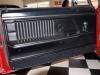 1967 Chevrolet Camaro Rally Sport Convertible - Door Panel View