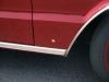 1967 Plymouth GTX - Exterior View