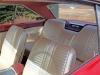 1967 Plymouth GTX - Interior View