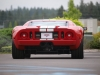 2005-Ford-GT-018