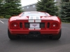 2005-Ford-GT-029