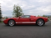2005-Ford-GT-036
