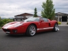 2005-Ford-GT-039
