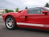 2005-Ford-GT-070
