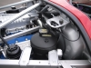 2005-Ford-GT-091