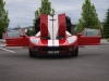 2005-Ford-GT-134