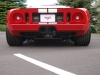 2005-Ford-GT-156