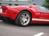 2005-Ford-GT-159