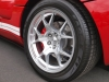 2005-Ford-GT-165