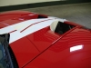 2005 Ford GT - Racing Stripes View