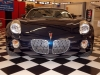 2008 Pontiac Solstice Roadster - Front View