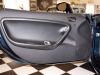2008 Pontiac Solstice Roadster - Door Panel View