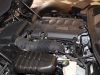 2008 Pontiac Solstice Roadster - Engine View