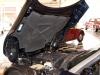 2008 Pontiac Solstice Roadster - Hood View