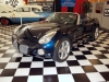 2008 Pontiac Solstice Roadster - Front/Side View