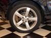 2008 Pontiac Solstice Roadster - Wheel View